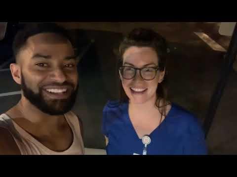 #1PersonEachDay- Episode 238