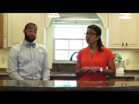 Realtor Open Houses with The Tampa Bow Tie Guy (Sep. 30, 2018)