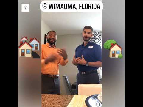 *Community of the Week* with The Tampa Bow Tie Guy 10/10/2018