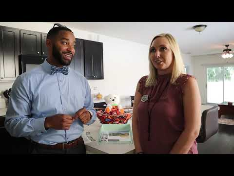 Realtor Open Houses with The Tampa Bow Tie Guy (Oct. 17, 2018)