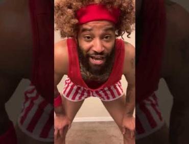 Weight Watchin Wednesdays- Presented by Weight Watchin' Willie
